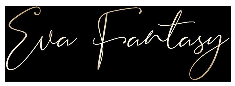 Eva Fantasy