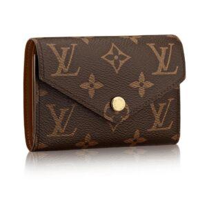 Victorine Wallet